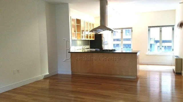 2 Bedrooms, Financial District Rental in NYC for $5,860 - Photo 1