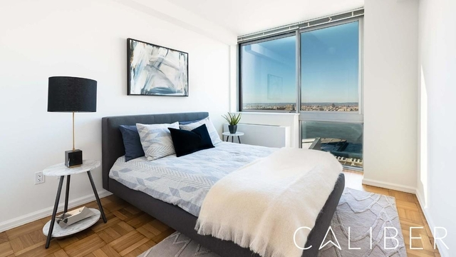 1 Bedroom, Hell's Kitchen Rental in NYC for $3,685 - Photo 1