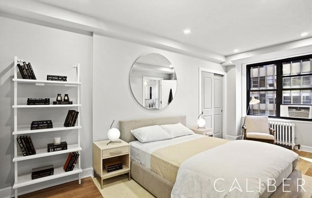 3 Bedrooms, Turtle Bay Rental in NYC for $4,285 - Photo 2