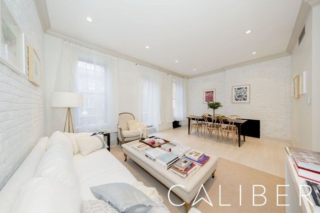 2 Bedrooms, Lenox Hill Rental in NYC for $6,875 - Photo 2