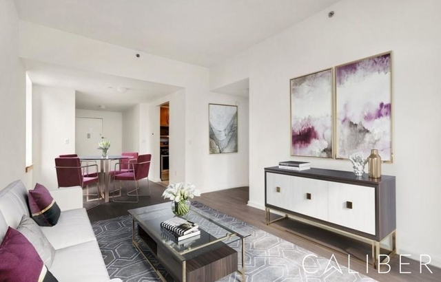 1 Bedroom, Koreatown Rental in NYC for $4,400 - Photo 2