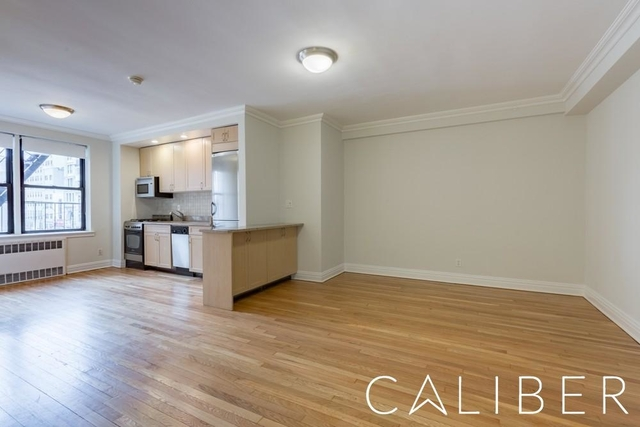 Studio, Chelsea Rental in NYC for $3,020 - Photo 1