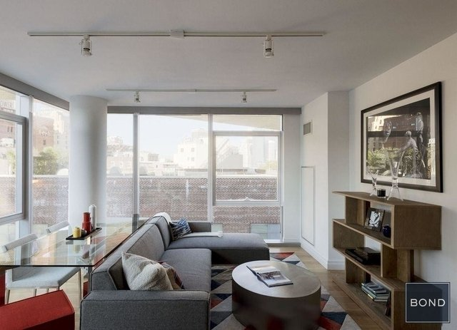 2 Bedrooms, DUMBO Rental in NYC for $6,060 - Photo 1