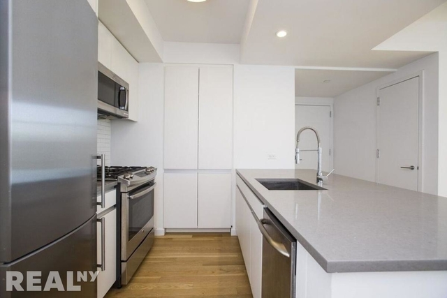 1 Bedroom, Lower East Side Rental in NYC for $4,338 - Photo 2