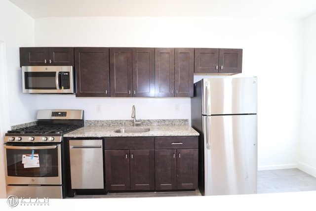 1 Bedroom, Murray Hill, Queens Rental in NYC for $2,095 - Photo 1