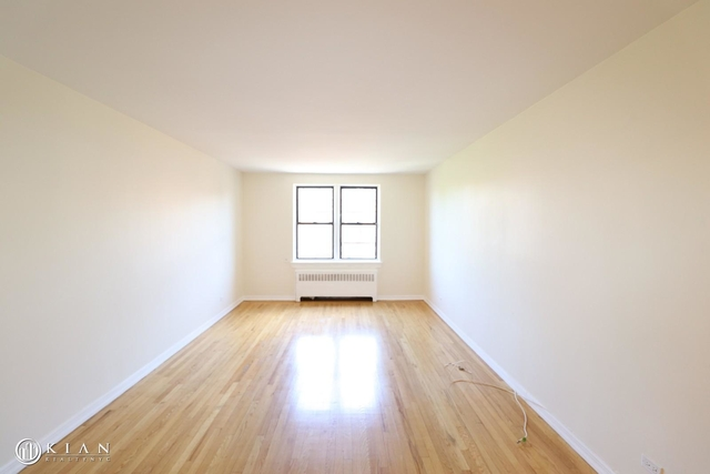 1 Bedroom, Rego Park Rental in NYC for $2,131 - Photo 2