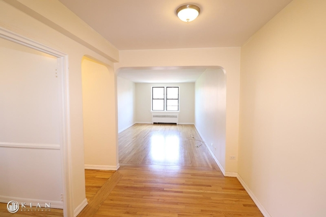 1 Bedroom, Rego Park Rental in NYC for $2,131 - Photo 1