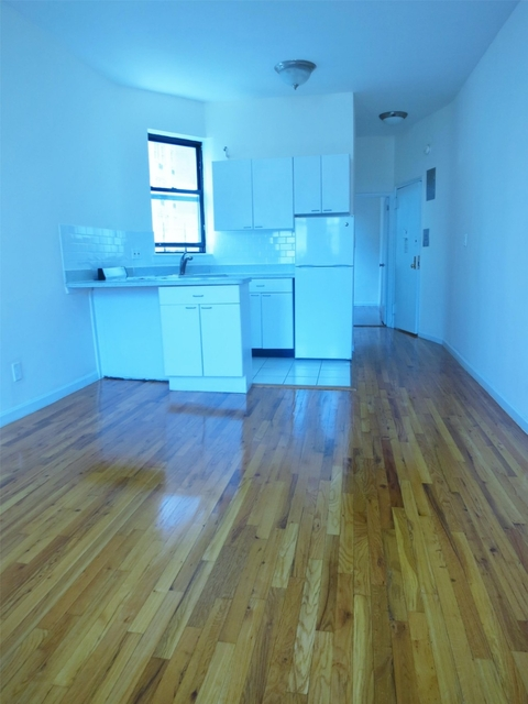 1 Bedroom, Upper East Side Rental in NYC for $2,385 - Photo 1