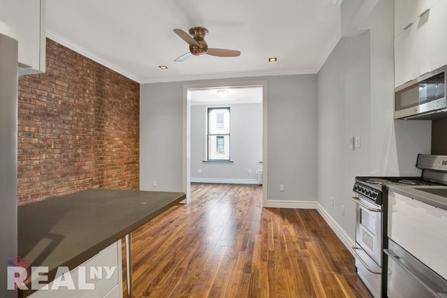 2 Bedrooms, Rose Hill Rental in NYC for $4,295 - Photo 2