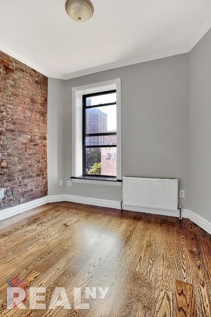 4 Bedrooms, East Village Rental in NYC for $6,229 - Photo 2