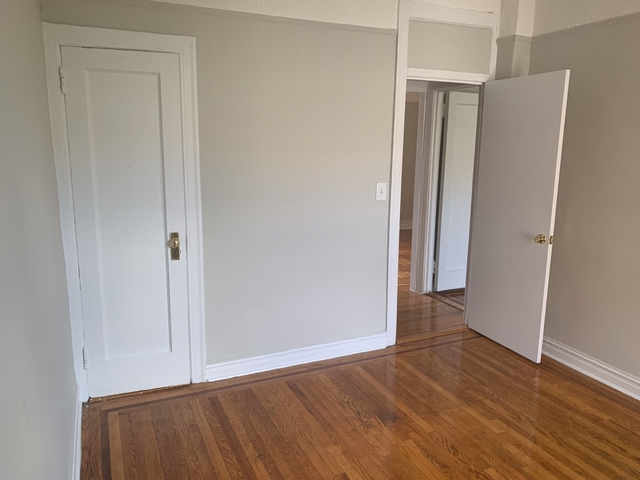 2 Bedrooms, Inwood Rental in NYC for $2,075 - Photo 1