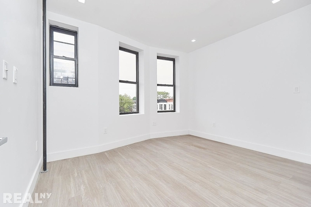 2 Bedrooms, Crown Heights Rental in NYC for $2,625 - Photo 1