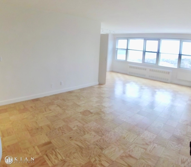 1 Bedroom, Riverdale Rental in NYC for $2,378 - Photo 1