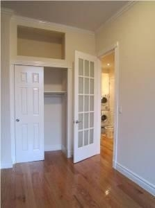2 Bedrooms, West Village Rental in NYC for $4,895 - Photo 1