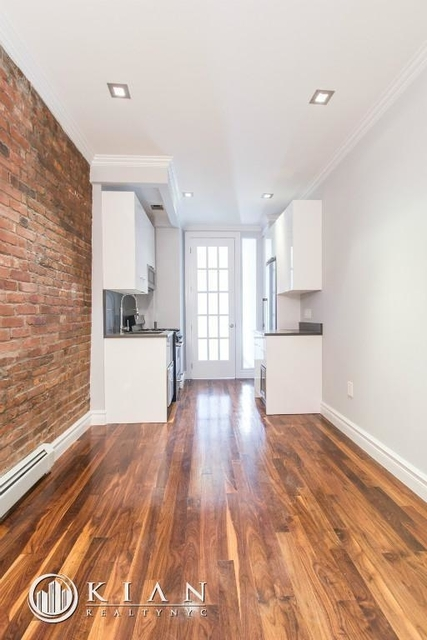 3 Bedrooms, Little Italy Rental in NYC for $5,796 - Photo 1