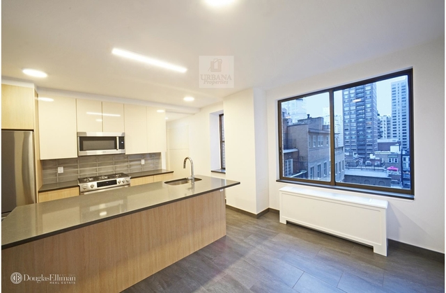 3 Bedrooms, Upper East Side Rental in NYC for $21,500 - Photo 1