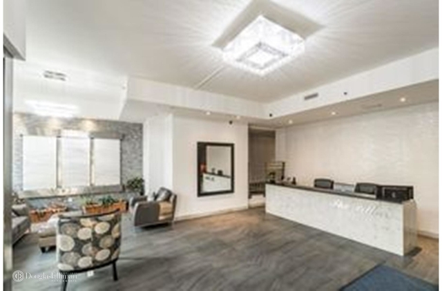 2 Bedrooms, Astoria Rental in NYC for $3,650 - Photo 2