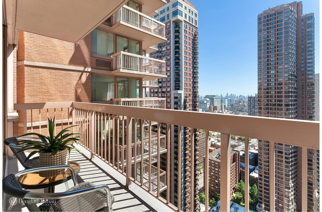 1 Bedroom at East 34th Street posted by Cyra Gish for | RentHop