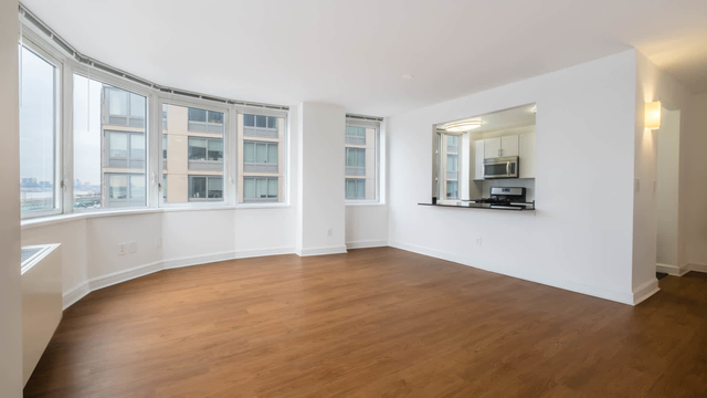 Studio, Lincoln Square Rental in NYC for $2,977 - Photo 1