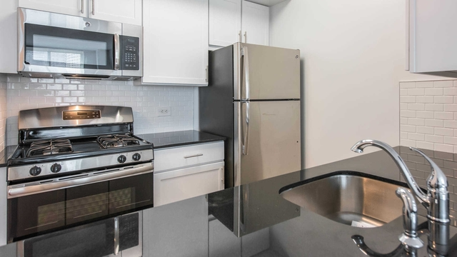 Studio, Lincoln Square Rental in NYC for $2,977 - Photo 2