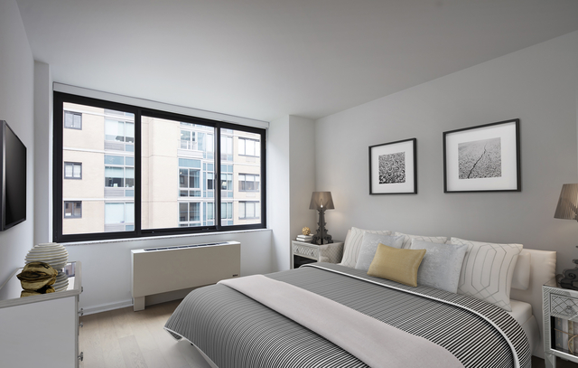 2 Bedrooms, Chelsea Rental in NYC for $6,415 - Photo 1