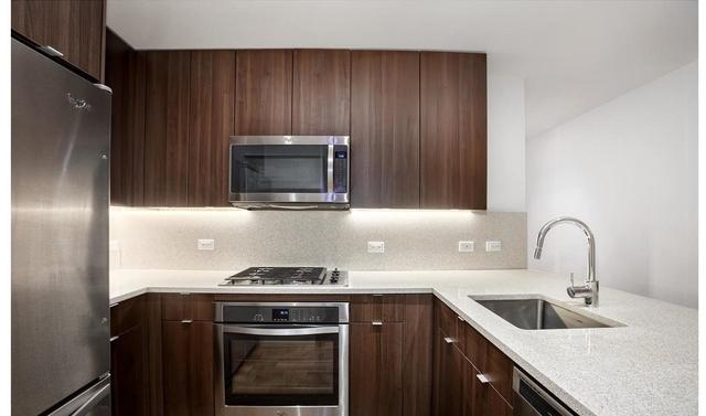 1 Bedroom, Windsor Terrace Rental in NYC for $2,830 - Photo 1