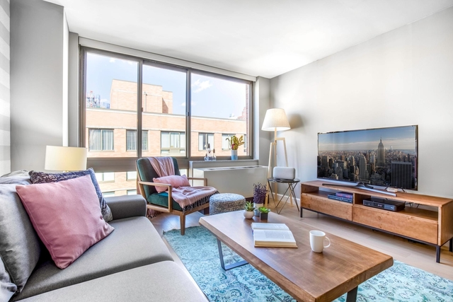 2 Bedrooms, Chelsea Rental in NYC for $10,085 - Photo 1