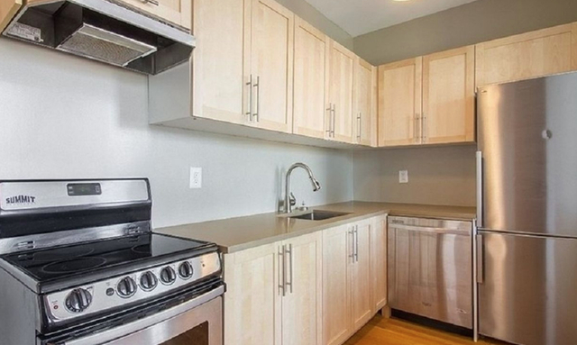1 Bedroom, Clinton Hill Rental in NYC for $2,500 - Photo 1