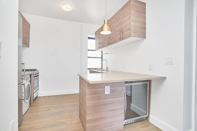 3 Bedrooms, Clinton Hill Rental in NYC for $3,850 - Photo 2