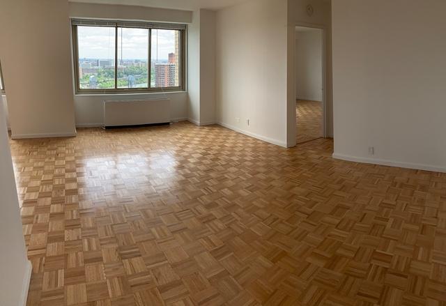 2 Bedrooms, Spuyten Duyvil Rental in NYC for $3,000 - Photo 1
