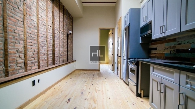 4 Bedrooms, Bushwick Rental in NYC for $5,500 - Photo 2