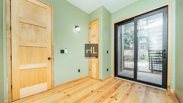 4 Bedrooms, Bushwick Rental in NYC for $5,500 - Photo 1