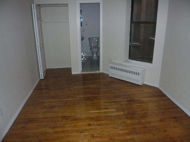 1 Bedroom, Manhattan Valley Rental in NYC for $1,875 - Photo 1