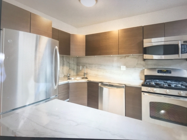 2 Bedrooms, Chelsea Rental in NYC for $5,990 - Photo 2