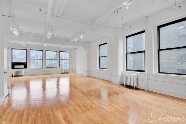 1 Bedroom, Gramercy Park Rental in NYC for $8,195 - Photo 1