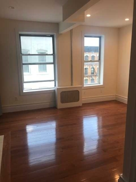1 Bedroom, East Village Rental in NYC for $2,550 - Photo 1
