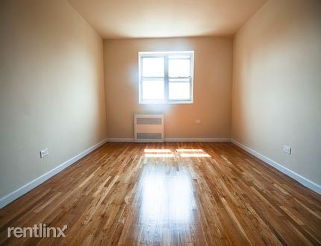 2 Bedrooms, Murray Hill, Queens Rental in NYC for $2,150 - Photo 2