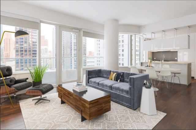 3 Bedrooms, Midtown East Rental in NYC for $10,350 - Photo 1