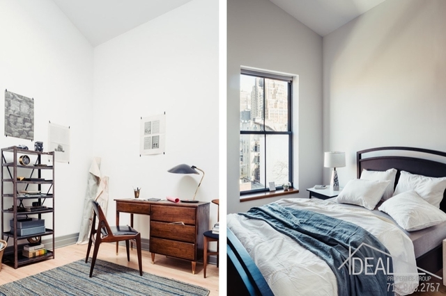 1 Bedroom, Cobble Hill Rental in NYC for $4,195 - Photo 2