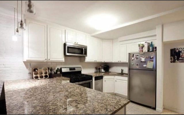 4 Bedrooms, Financial District Rental in NYC for $6,999 - Photo 1