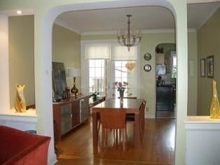 3 Bedrooms, Bay Ridge Rental in NYC for $4,495 - Photo 1