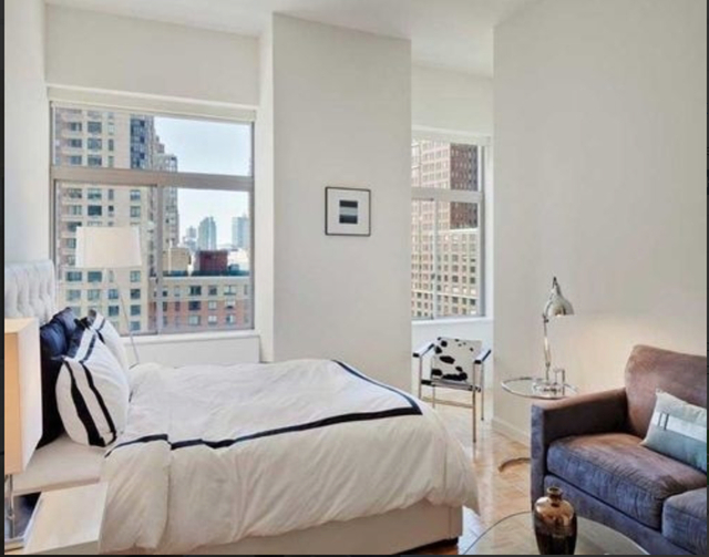 1 Bedroom, Financial District Rental in NYC for $3,256 - Photo 2