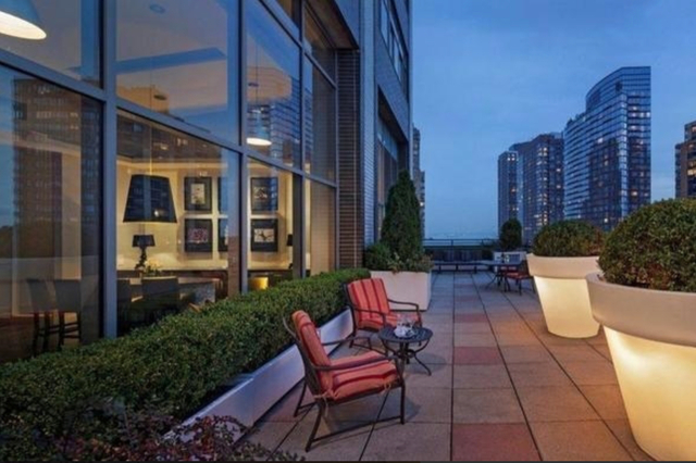 1 Bedroom, Financial District Rental in NYC for $3,256 - Photo 1