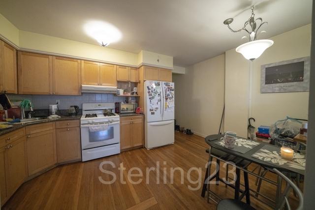 2 Bedrooms, Astoria Rental in NYC for $2,500 - Photo 2