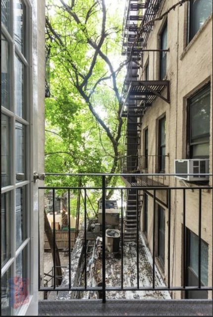 2 Bedrooms, East Village Rental in NYC for $4,494 - Photo 2