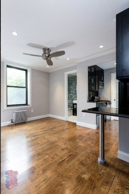 3 Bedrooms, Alphabet City Rental in NYC for $5,494 - Photo 2