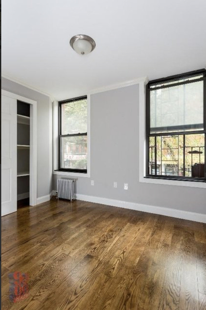 3 Bedrooms, Alphabet City Rental in NYC for $5,494 - Photo 1