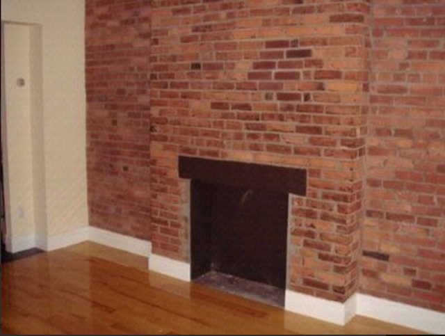 1 Bedroom, West Village Rental in NYC for $3,994 - Photo 1