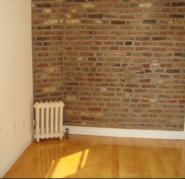 1 Bedroom, West Village Rental in NYC for $3,994 - Photo 2