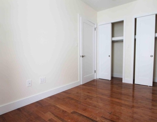 2 Bedrooms, Inwood Rental in NYC for $2,000 - Photo 2